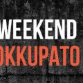 spaccanapoli_weekend occupato