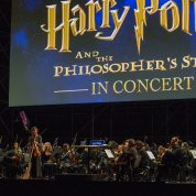 HarryPotter_spaccanapolionline1