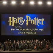 HarryPotter_spaccanapolionline10