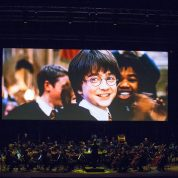 HarryPotter_spaccanapolionline8