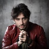 Fabrizio Moro ospite di Un'Estate da Re