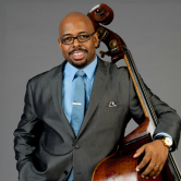 Christian McBride per il Sant'Elmo Estate 2017