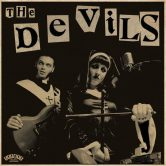 The Devils live al Mamamu