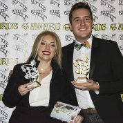 G Awards_spaccanapolionline11