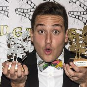 G Awards_spaccanapolionline12