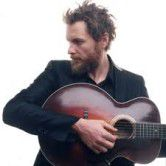 Breeze Friday night @Pozzuoli: Jovanotti tribute