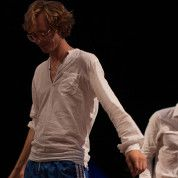 Kings of Convenience (1)