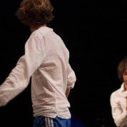 Kings of Convenience (10)