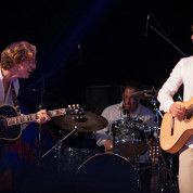 Kings of Convenience (12)