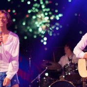 Kings of Convenience (13)