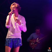 Kings of Convenience (15)