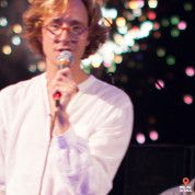 Kings of Convenience (16)