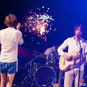 Kings of Convenience (18)
