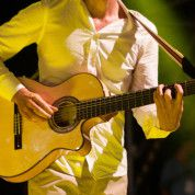 Kings of Convenience (20)