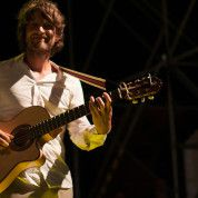 Kings of Convenience (21)