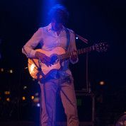 Kings of Convenience (22)