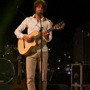 Kings of Convenience (24)