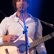 Kings of Convenience (25)