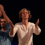 Kings of Convenience (26)