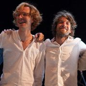 Kings of Convenience (27)