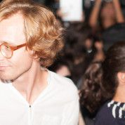 Kings of Convenience (30)