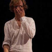 Kings of Convenience (7)
