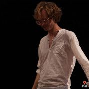 Kings of Convenience (8)