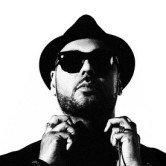 Roger Sanchez @ Golden Gate