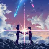 Al Comicon torna Your Name