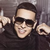 Daddy Yankee in concerto a Napoli