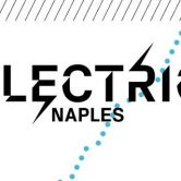 Electric Naples da la scossa all'estate partenopea