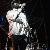 Gregory Porter@spaccanapolionline-4541