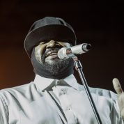 Gregory Porter@spaccanapolionline-4616