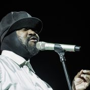 Gregory Porter@spaccanapolionline-4659