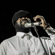 Gregory Porter@spaccanapolionline-4687