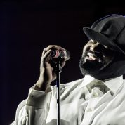 Gregory Porter@spaccanapolionline-4871