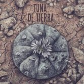 Tuna de Tierra al Cellar Theory