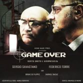 Game over allo ZTN
