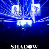 Shadow: Secret Inside al JOIA