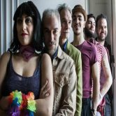 Do Not Disturb, il Teatro che ci porta in albergo