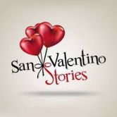 3 storie d'amore per San Valentino