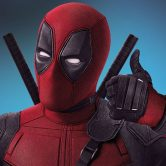 Preparatevi alla maratona Deadpool in tutti i cinema The Space