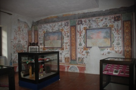 museo lauro