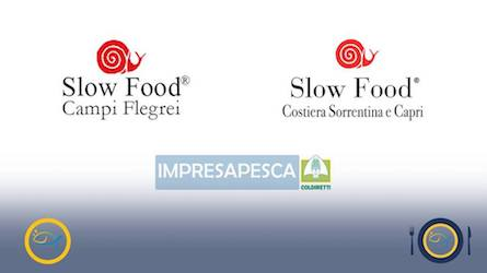 Slow food e Slow Cost