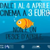Torna il cinemaDays!
