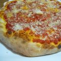 pizza_cilentana1